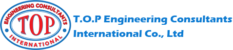 Top Engineering & Consultants